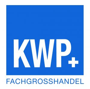 Ihr Support-Team KWP+ FGH